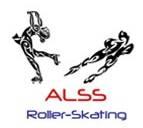 Logo ALSS