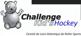 kids-hockey