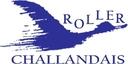 Logo Challans