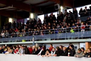 Public Saint Bireuc 2014