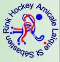 Logo ALSS Rink