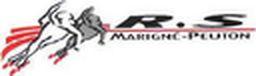 logo Marigné Peuton
