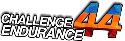 Challenge Endurance
