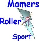 Logo Mamers