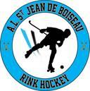 Logo ALSJB