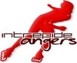 Logo Angers