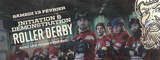 demo_roller_derby