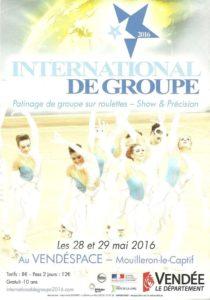 international-2016