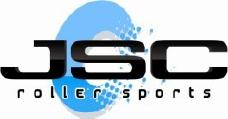 logo_jsc