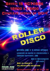 rollerboom_geste_