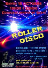 rollerboom_geste_ entete