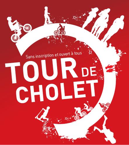Tour de Cholet 2016